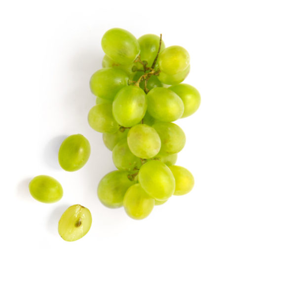 Grapes green1
