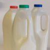 Milks1