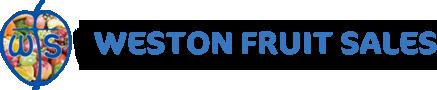 logo-weston-fruit-sales